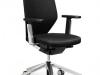 Giroflex Bureaustoelen