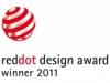 Giroflex 656 reddot design award