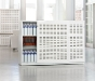 TDS Office Design Collectie AC
