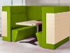 TDS Office Design Collectie Lounge
