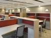 TDS Office Design Collectie NOE
