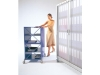 TDS Office Design Collectie Storage