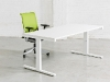 TDS Office Design Collectie T-LINE